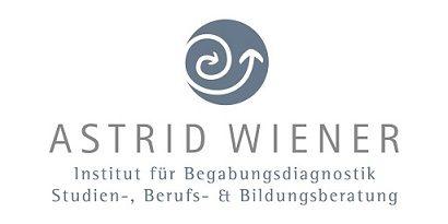 Astrid Wiener